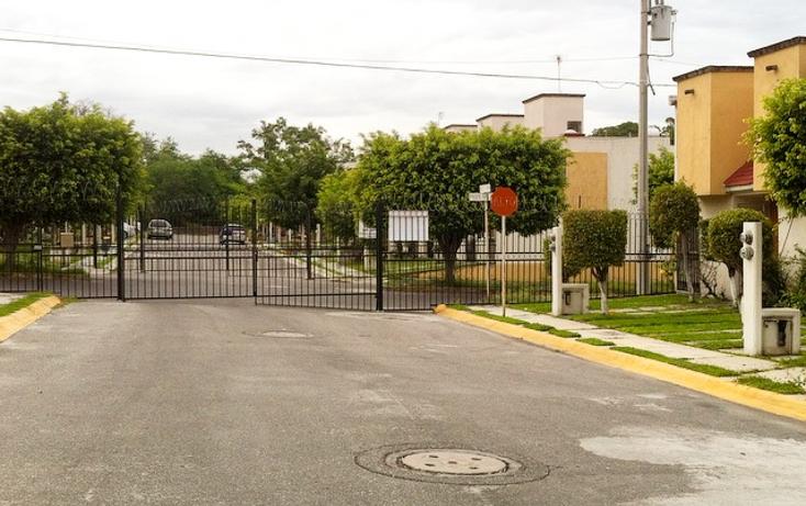 Foto de casa en venta en  , paseos de xochitepec, xochitepec, morelos, 1967925 No. 02