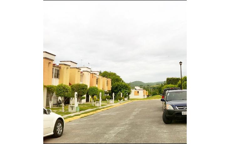 Foto de casa en venta en  , paseos de xochitepec, xochitepec, morelos, 1967925 No. 04