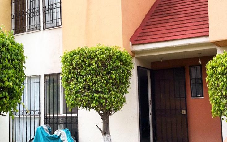 Foto de casa en venta en  , paseos de xochitepec, xochitepec, morelos, 1967925 No. 07