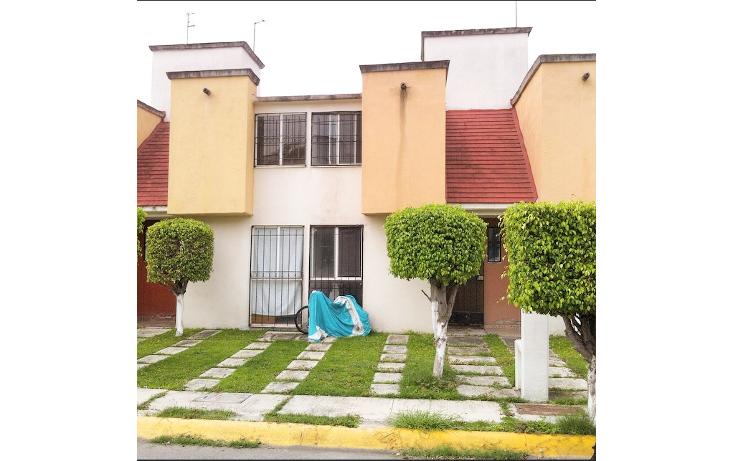 Foto de casa en venta en  , paseos de xochitepec, xochitepec, morelos, 1967925 No. 08