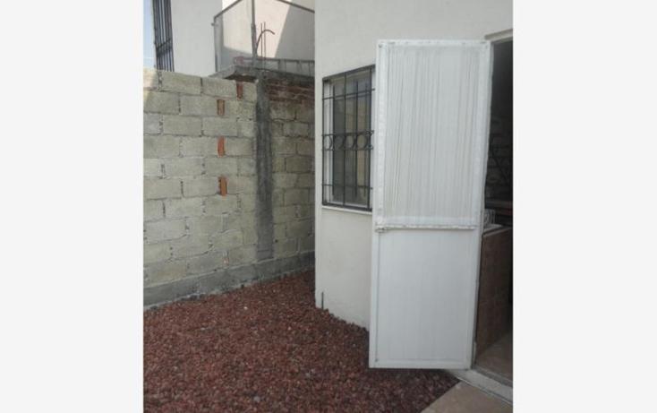 Foto de casa en venta en  , paseos de xochitepec, xochitepec, morelos, 379115 No. 03