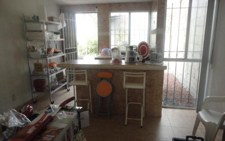 Foto de casa en venta en  , paseos de xochitepec, xochitepec, morelos, 379115 No. 05