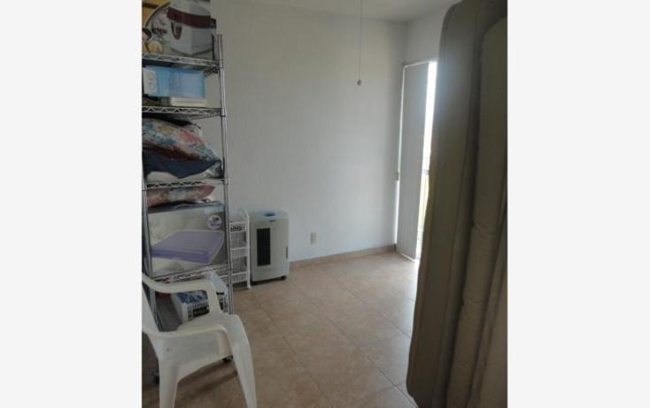Foto de casa en venta en  , paseos de xochitepec, xochitepec, morelos, 379115 No. 07