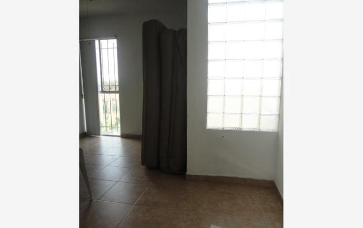 Foto de casa en venta en  , paseos de xochitepec, xochitepec, morelos, 379115 No. 08