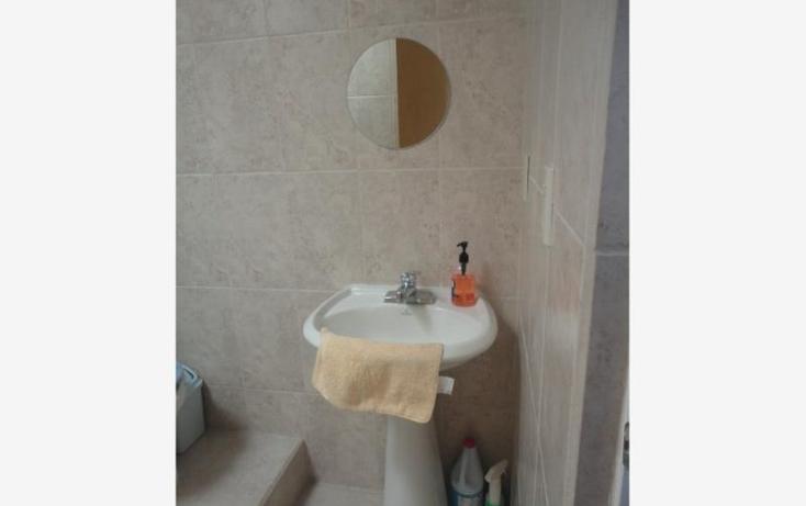 Foto de casa en venta en  , paseos de xochitepec, xochitepec, morelos, 379115 No. 11