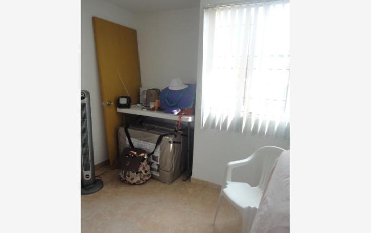 Foto de casa en venta en  , paseos de xochitepec, xochitepec, morelos, 379115 No. 13
