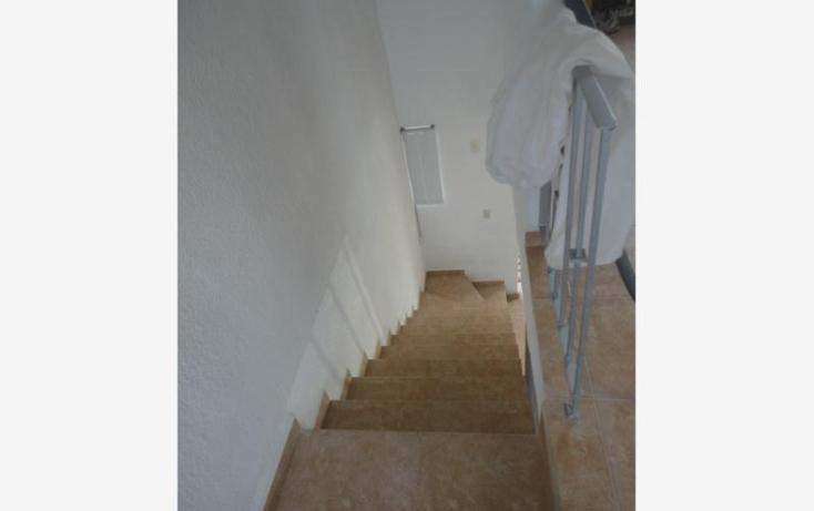 Foto de casa en venta en  , paseos de xochitepec, xochitepec, morelos, 379115 No. 14