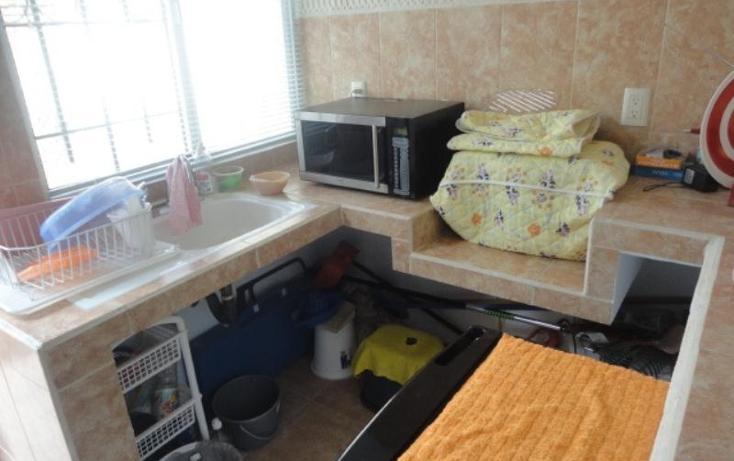 Foto de casa en venta en  , paseos de xochitepec, xochitepec, morelos, 379115 No. 15