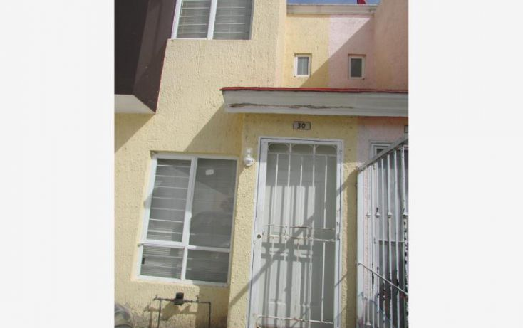 Foto de casa en venta en paseos del aire 180, colegio del aire, zapopan, jalisco, 1990048 no 01