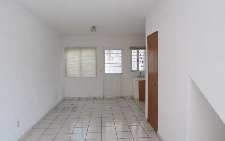 Foto de casa en venta en paseos del aire 180, colegio del aire, zapopan, jalisco, 1990048 no 02
