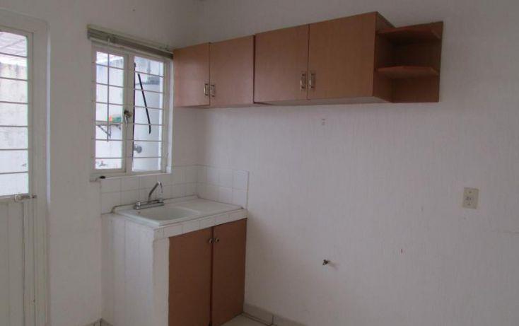 Foto de casa en venta en paseos del aire 180, colegio del aire, zapopan, jalisco, 1990048 no 03