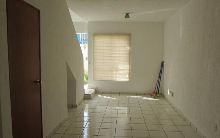 Foto de casa en venta en paseos del aire 180, colegio del aire, zapopan, jalisco, 1990048 no 04