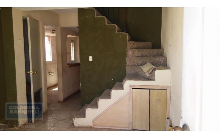 Foto de casa en venta en  , paseos del alba, ju?rez, chihuahua, 1972702 No. 03