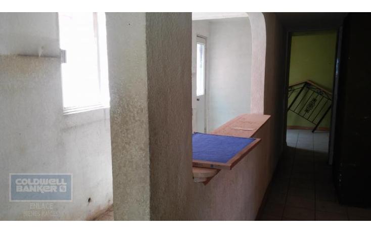 Foto de casa en venta en  , paseos del alba, ju?rez, chihuahua, 1972702 No. 04