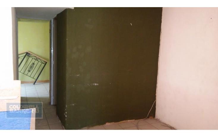 Foto de casa en venta en  , paseos del alba, ju?rez, chihuahua, 1972702 No. 05