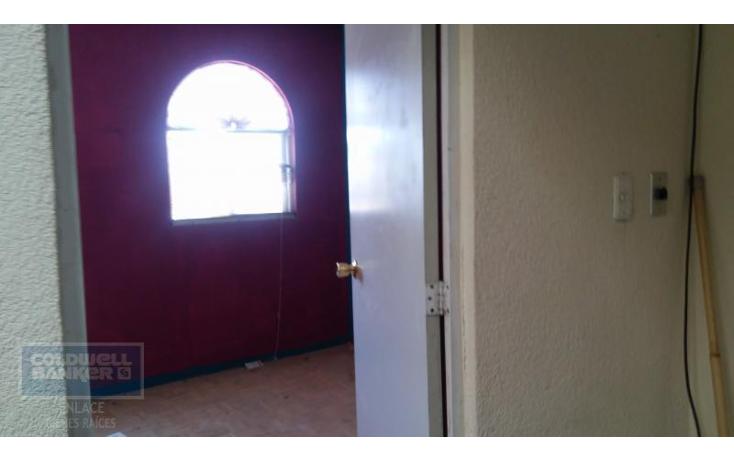 Foto de casa en venta en  , paseos del alba, ju?rez, chihuahua, 1972702 No. 09