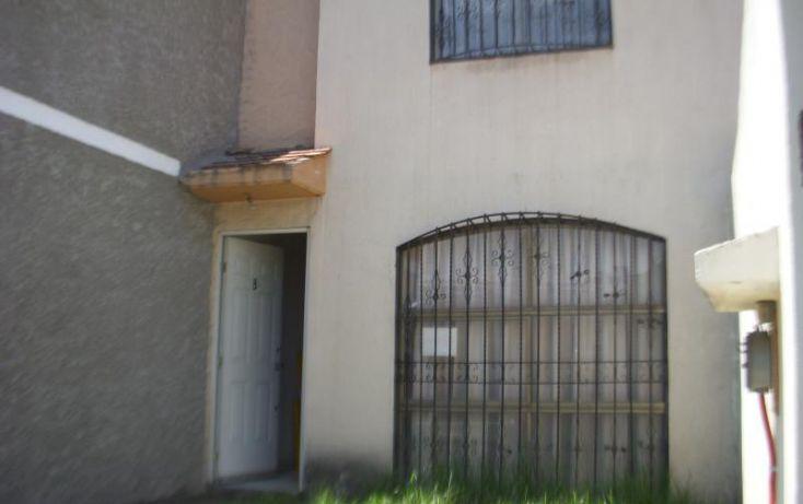 Foto de casa en venta en paseos del alba, san buenaventura, ixtapaluca, estado de méxico, 1781858 no 02