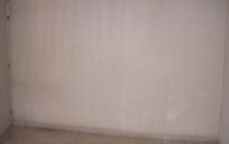 Foto de casa en venta en paseos del alba, san buenaventura, ixtapaluca, estado de méxico, 1781858 no 05