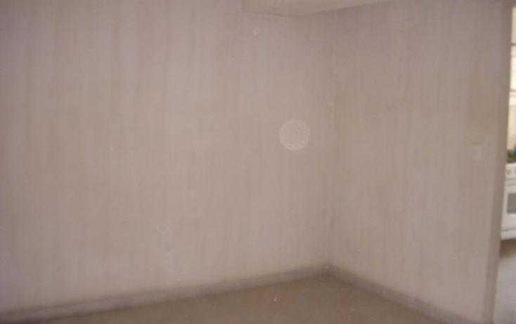 Foto de casa en venta en paseos del alba, san buenaventura, ixtapaluca, estado de méxico, 1781858 no 06