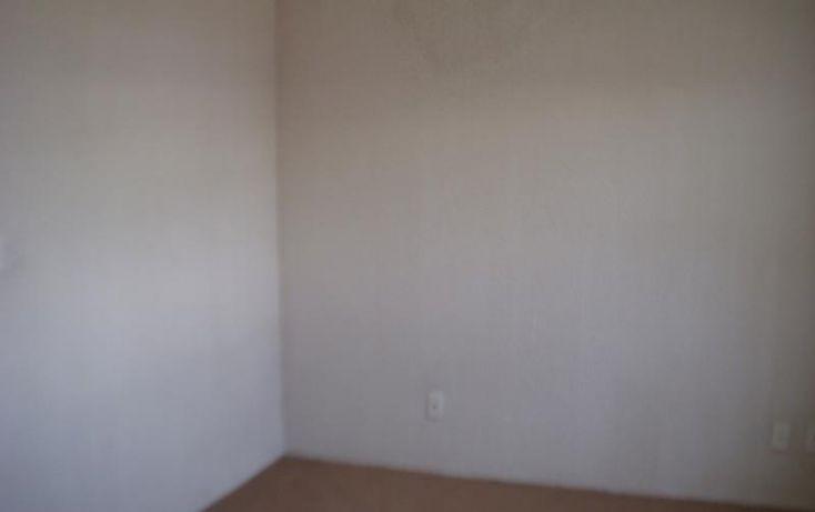 Foto de casa en venta en paseos del alba, san buenaventura, ixtapaluca, estado de méxico, 1781858 no 16