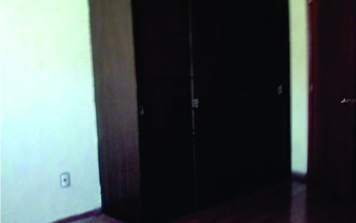 Foto de casa en venta en  , paseos del ángel, san andrés cholula, puebla, 1051703 No. 04