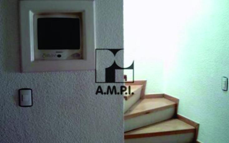 Foto de casa en venta en  , paseos del ángel, san andrés cholula, puebla, 1051703 No. 07