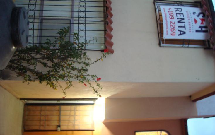 Foto de casa en renta en  , paseos del ángel, san andrés cholula, puebla, 1209459 No. 03