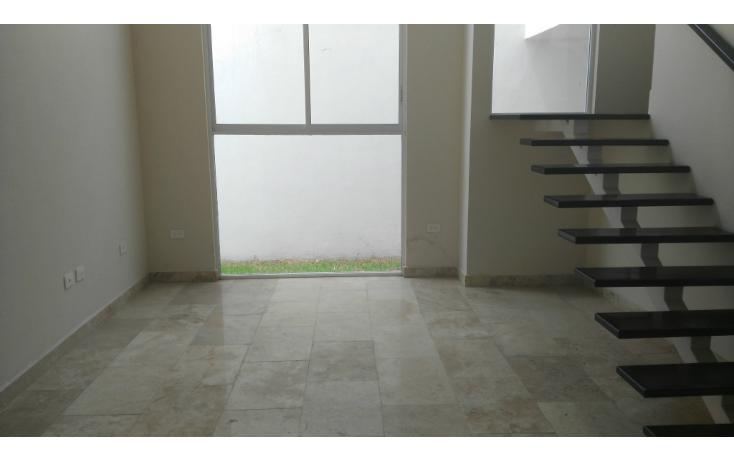 Foto de casa en venta en  , paseos del ángel, san andrés cholula, puebla, 1516004 No. 04