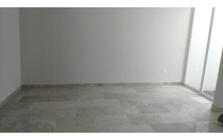 Foto de casa en venta en  , paseos del ángel, san andrés cholula, puebla, 1516004 No. 05