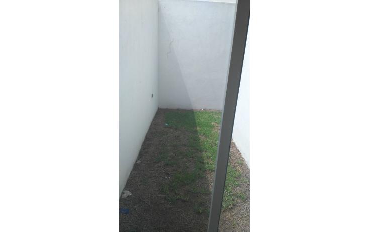 Foto de casa en venta en  , paseos del ángel, san andrés cholula, puebla, 1516004 No. 06