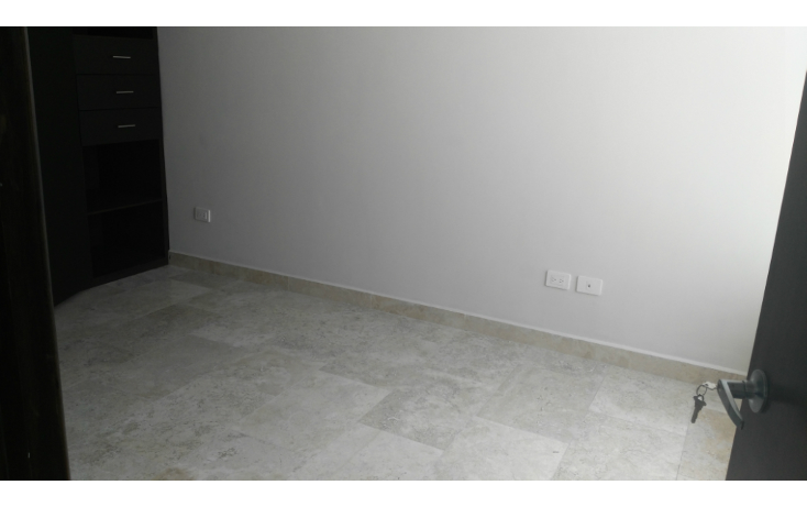 Foto de casa en venta en  , paseos del ángel, san andrés cholula, puebla, 1516004 No. 15