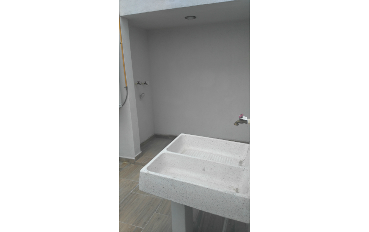 Foto de casa en venta en  , paseos del ángel, san andrés cholula, puebla, 1516004 No. 17
