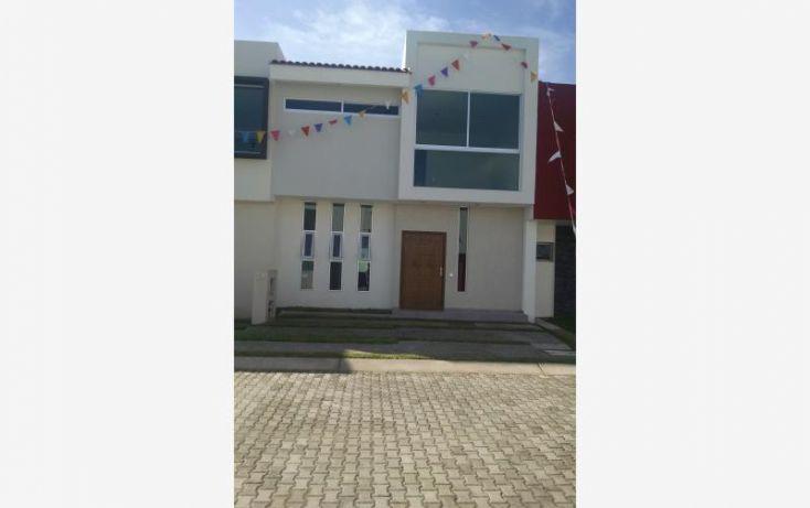 Foto de casa en venta en paseos del bastion 253, santa anita, tlajomulco de zúñiga, jalisco, 1439151 no 01