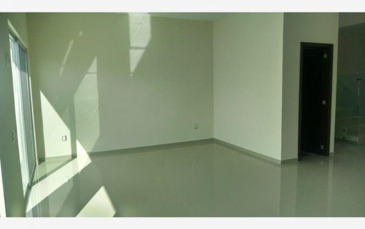 Foto de casa en venta en paseos del bastion 253, santa anita, tlajomulco de zúñiga, jalisco, 1439151 no 05