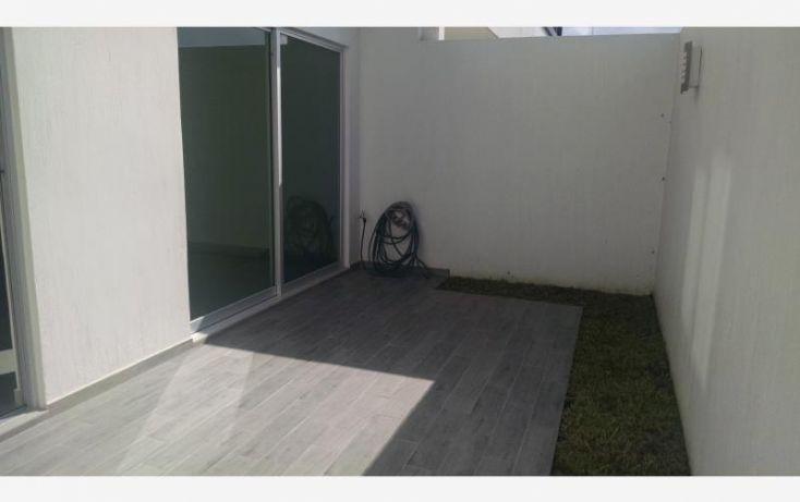 Foto de casa en venta en paseos del bastion 253, santa anita, tlajomulco de zúñiga, jalisco, 1439151 no 07