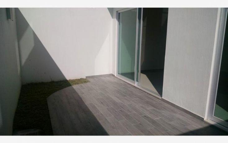 Foto de casa en venta en paseos del bastion 253, santa anita, tlajomulco de zúñiga, jalisco, 1439151 no 08