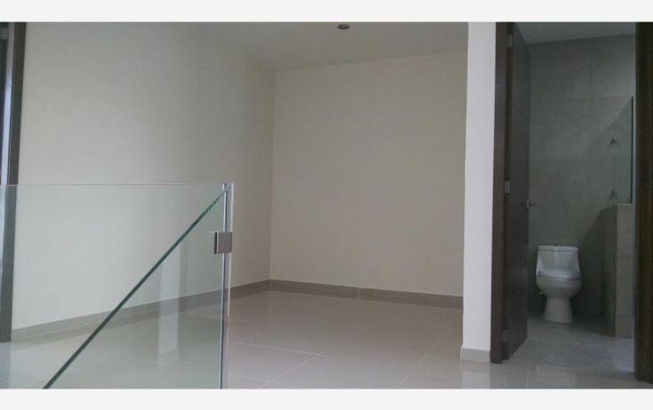 Foto de casa en venta en paseos del bastion 253, santa anita, tlajomulco de zúñiga, jalisco, 1439151 no 11