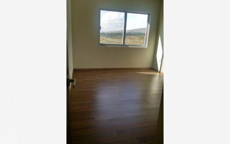 Foto de casa en venta en paseos del bastion 253, santa anita, tlajomulco de zúñiga, jalisco, 1439151 no 12