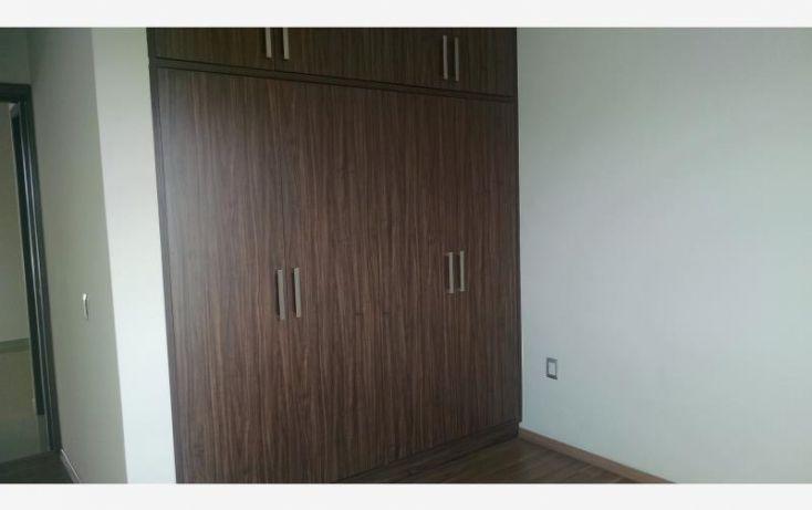 Foto de casa en venta en paseos del bastion 253, santa anita, tlajomulco de zúñiga, jalisco, 1439151 no 14