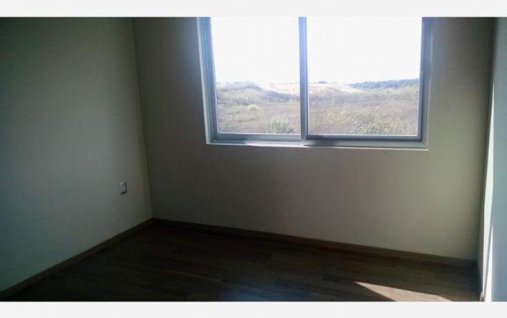 Foto de casa en venta en paseos del bastion 253, santa anita, tlajomulco de zúñiga, jalisco, 1439151 no 15
