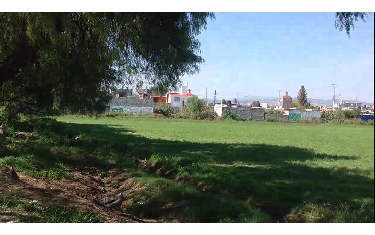Foto de terreno comercial en venta en, paseos del bosque, corregidora, querétaro, 1109877 no 02