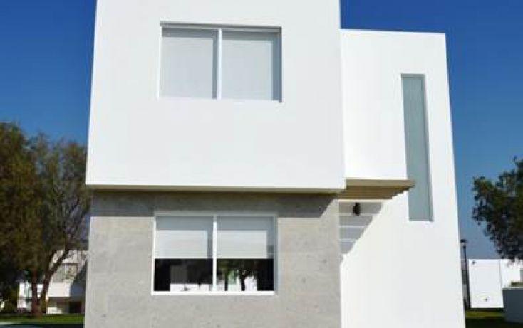 Foto de casa en venta en, paseos del bosque, corregidora, querétaro, 1453309 no 01