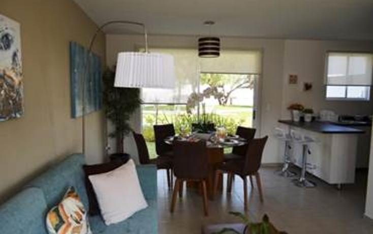 Foto de casa en venta en  , paseos del bosque, corregidora, querétaro, 1453309 No. 02