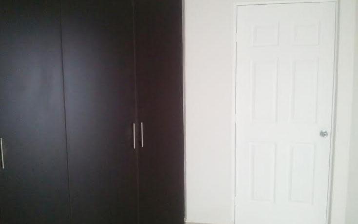 Foto de casa en renta en, paseos del bosque, corregidora, querétaro, 1829580 no 05
