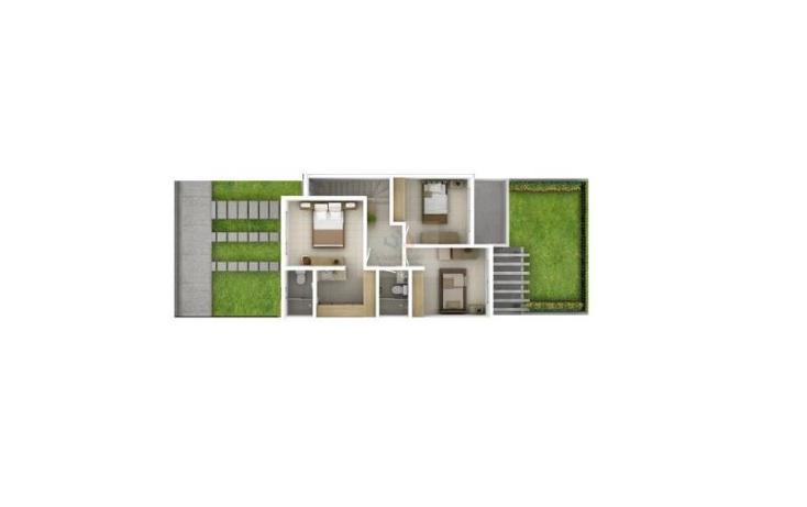 Foto de casa en venta en  , paseos del bosque, corregidora, querétaro, 1902436 No. 03