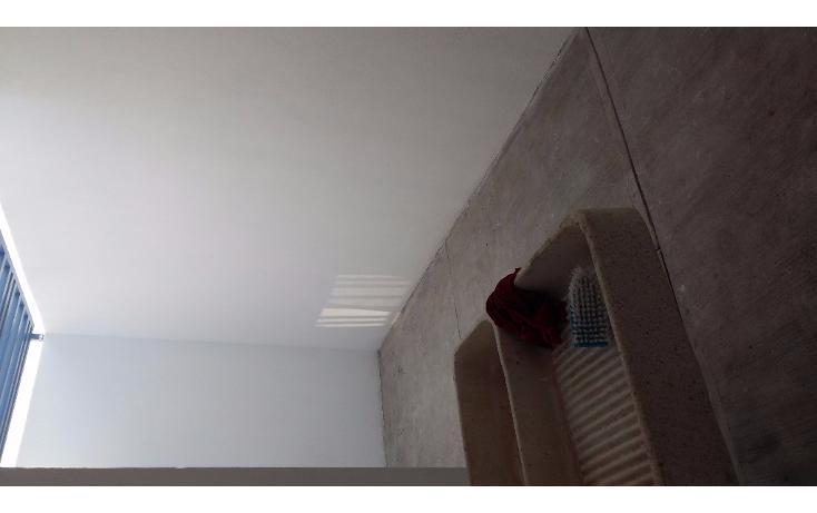 Foto de casa en renta en  , paseos del bosque, corregidora, querétaro, 1976122 No. 08