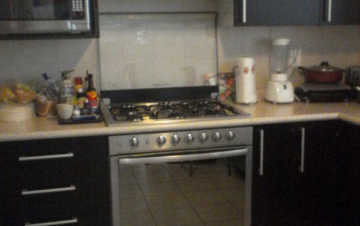 Foto de casa en condominio en venta en, paseos del bosque, corregidora, querétaro, 2036200 no 01