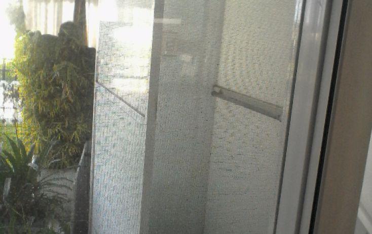 Foto de casa en condominio en venta en, paseos del bosque, corregidora, querétaro, 2036200 no 02