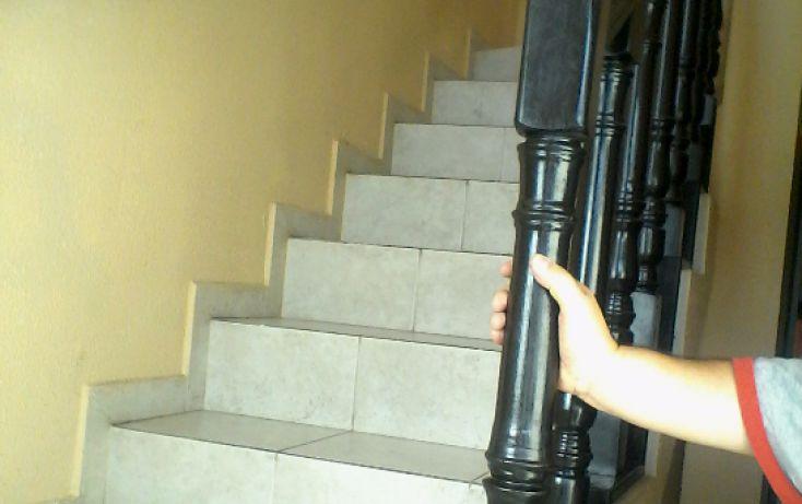 Foto de casa en condominio en venta en, paseos del bosque, corregidora, querétaro, 2036200 no 03