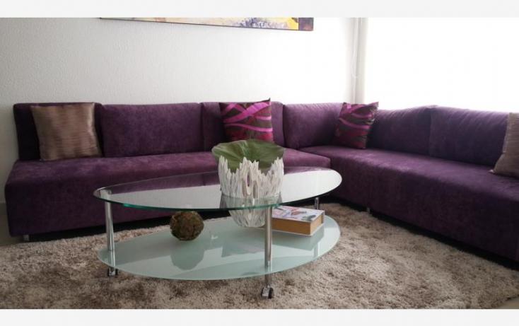 Foto de casa en venta en, paseos del bosque, corregidora, querétaro, 410877 no 07